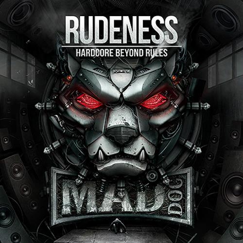 DJ Mad Dog - Enter the twilight zone (feat. MC Jeff)