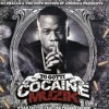 Yo Gotti - Keep It On The Low  Remake Official Instrumental  (Prod.By Lil Krazy