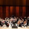 Sergei Rachmaninoff - Symphony No.2 in E-Minor (Excerpts)
