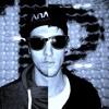 ALΣ vs FiDo - Sweet Dreams (Remix)