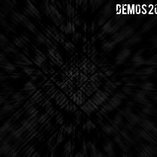 Origin (2012 Demo)