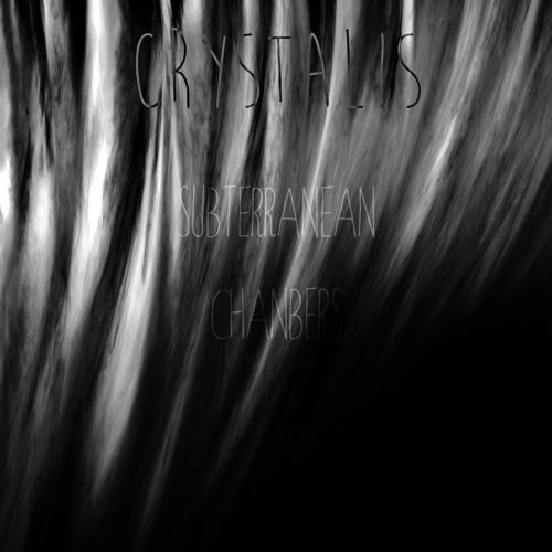 Crystalis - Subterranean Chambers