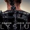 Elysium Movie Soundtrack 2013