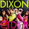 Dixon Cider