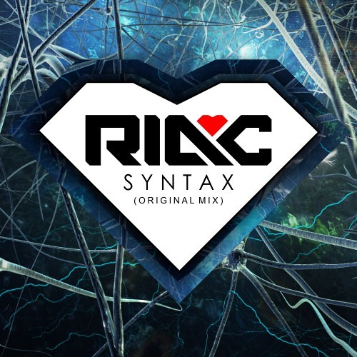 Syntax (Original Mix) [Free Download]