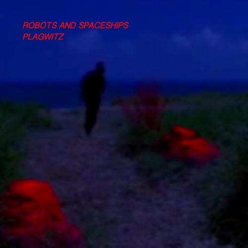 Bruno Moond - Plagwitz (Robert Lüngen Remix) [Free DL on bandcamp]