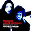 Michael and Janet Jackson   Scream (PrOfiLE TAkeN Rmx)