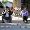 Nice Guys-Ryan Higa