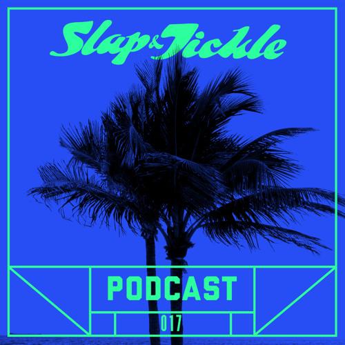 Slap & Tickle Podcast - Episode 017 - Uchi