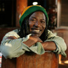 Alpha Blondy-Wish You Were Here-Reggae Music