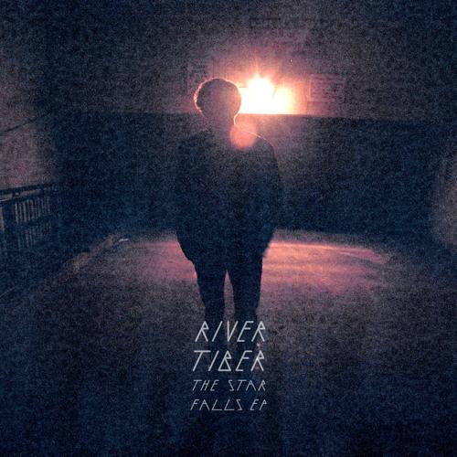 River Tiber – The Star Falls