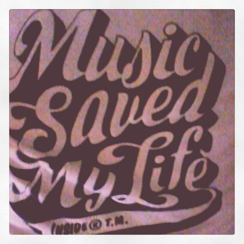 I´ve Got The Music ft Marvin Gaye (Original Mix) FREE DL