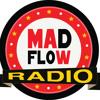 MAdFLOw