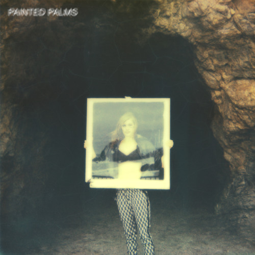 Painted Palms - Forever