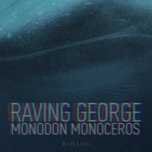 Raving George - Monoceros (Original Mix)