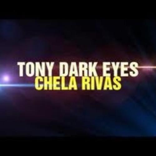 Tony Dark Eyes Ft Chela Rivas - Summer Fiesta - (Alejandro Mtz Violent Drums Rmx Pvt)No Official!