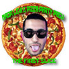 Boys Noize - Starwin (Maor Levi Bootleg Mix) [Pizza Party Pack Download]