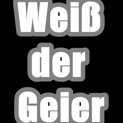 Wolfgang Petry - Weiß Der Geier (Technopathie Bootleg) FREE DOWNLOAD