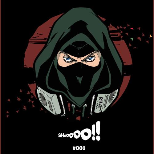 Jaguar Skills - The Jaguar Skills ShooOOO - The Supermix 001