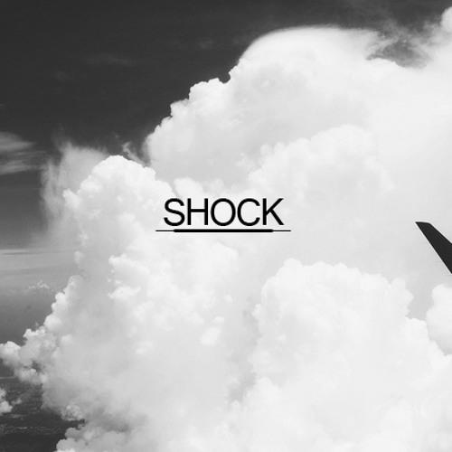 Shock (Principe Palanca Beats)