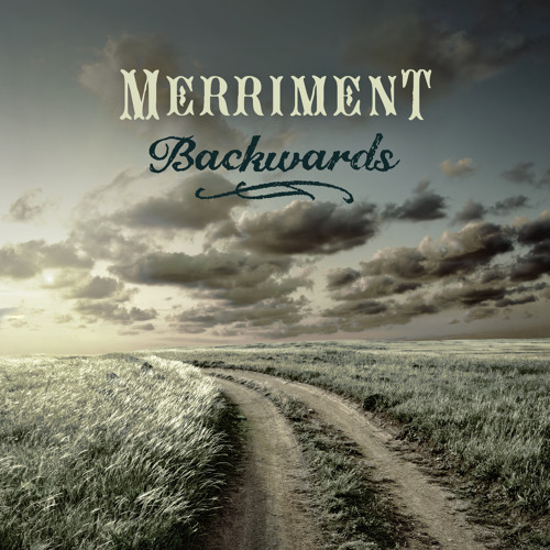 Merriment - Backwards