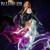Broadcast liked DJ FLORI EVA 2013(Turkish songs Live Mix 1 Hour)FREE DOWNLOADING