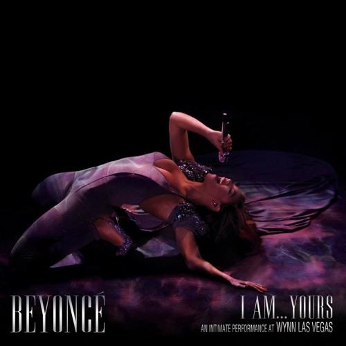 Beyoncé - The Beyoncé Story, Pt. 3 (I Am... Yours Performance)