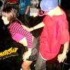 PERREO FIN DE AÑO - DJ BRAIAN (RG4L)013 - 014
