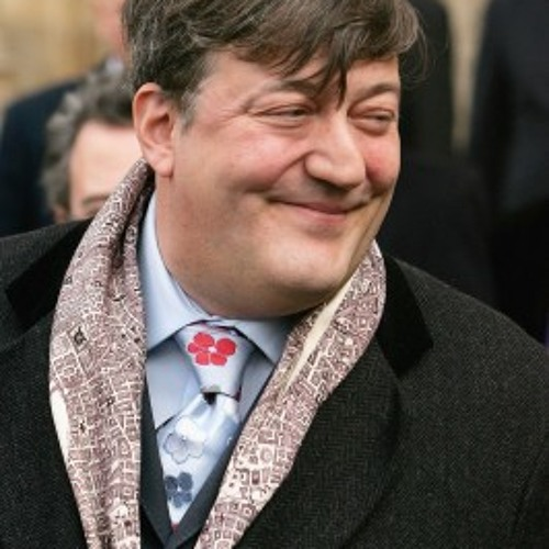Shakespeare's 'Cakes and Ale' Populism with Stephen Fry - The Dinner Party Download