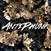 Antiphunk - My Definition Of Raw Vol. 2