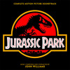 Jurassic Park - Theme Song (Orchestral Cover)