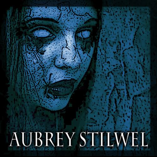 Aubrey Stilwel