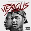 Jealous - Fredo Santana Feat. Kendrick Lamar