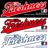 thefreshness 30-10-13 4hour show