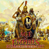 Age of Empire - OST Remastered - Track 8 Mp3