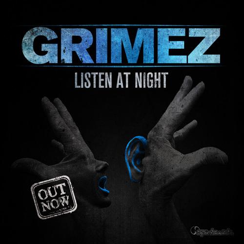 Grimez - Listen At Night