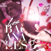 Los Bacanales Special Set By Sonido Modular (Babel Club)