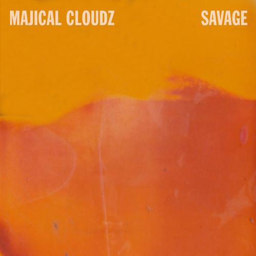Majical Cloudz - Savage