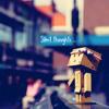 4 Tears - Frank Ocean Cover