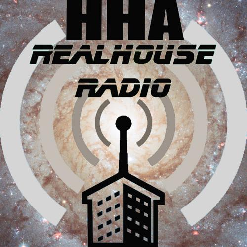 The HHA Show 15th Nov 2013