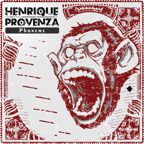 Henrique Provenza - Phoneme (Original Mix)