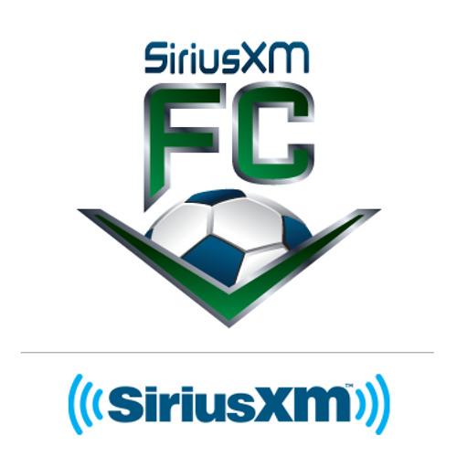 Brian Sciaretta (Yanks Abroad) analyzes the Scotland-USA friendly on SiriusXM FC