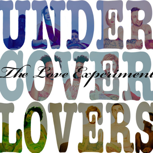 Under Cover Lovers (Mixtape)