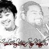 Dj Noiz Its Alright Vs A Life Without You