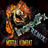Mortal Kombat Theme (IncredFx Dubstep Remix)