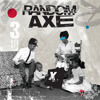 Random Axe (Black Milk, Guilty Simpson & Sean Price) - Shirley C ft. Fatt Father Ω