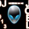 MIX ELECTRONICO (DJ JOEL 2013)