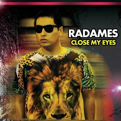 Radames - Close My Eyes (Bassdropz & Chris Silvertune Remix Edit)