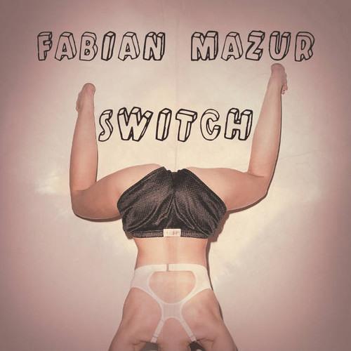 Switch by Fabian Mazur