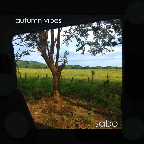 autumn vibes  ~ sabo